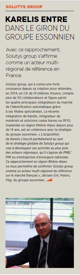ARTICLE-En-Essonne-réussir