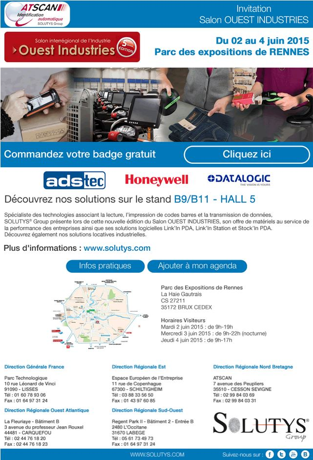 Invitation-Ouest-Industries