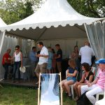 Solutys-Group-Saumur-Complet-2017-68