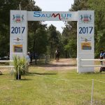 Solutys-Group-Saumur-Complet-2017-71