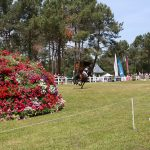 Solutys-Group-Saumur-Complet-2017-73