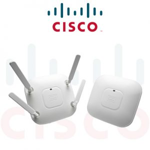 article-blog-cisco-solutys