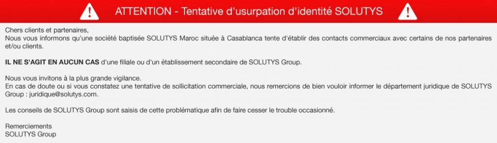 img-accueil-attention-solutys