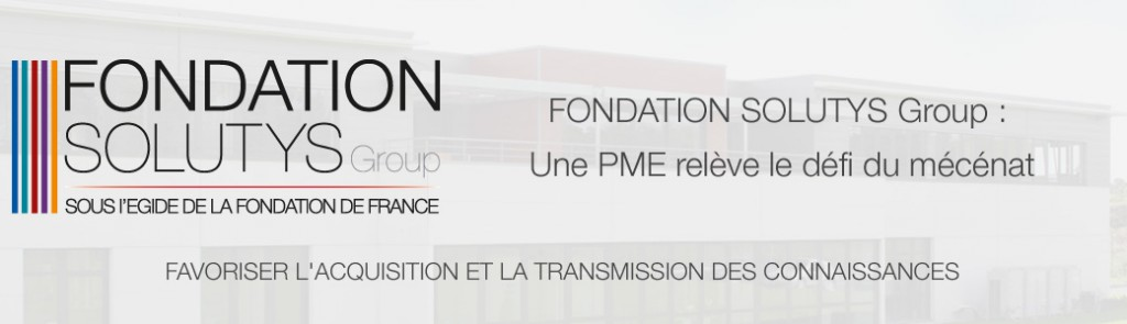 img-accueil-fondation_solutys_group