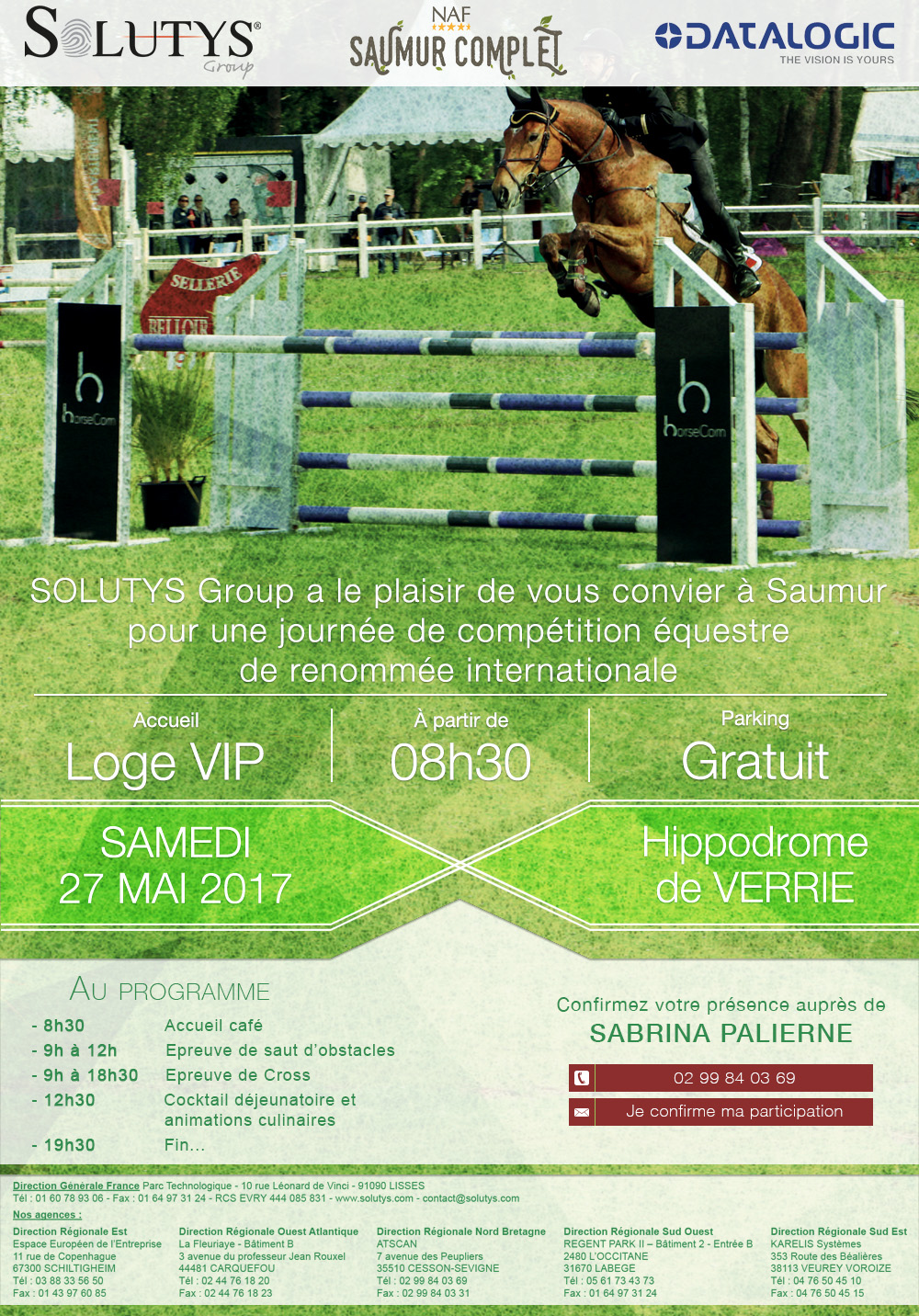 invitation-saumur-complet