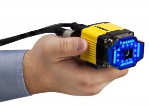 lecteur-automatique-dataman-302-cognex