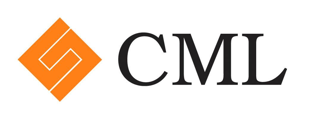 logo cml