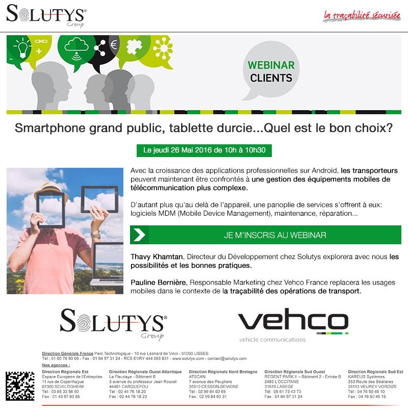 mailing-webinar-vehco