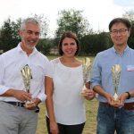 petanque-masters-2016-4