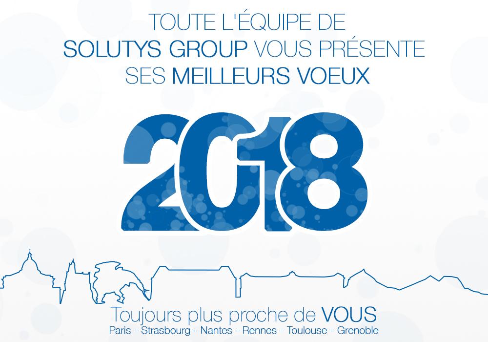 solutys-2018