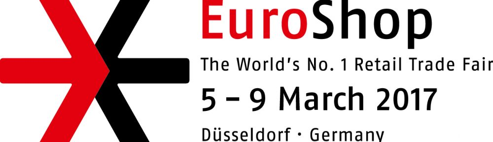 solutys_group_euroshop_5_au9_mars_2017