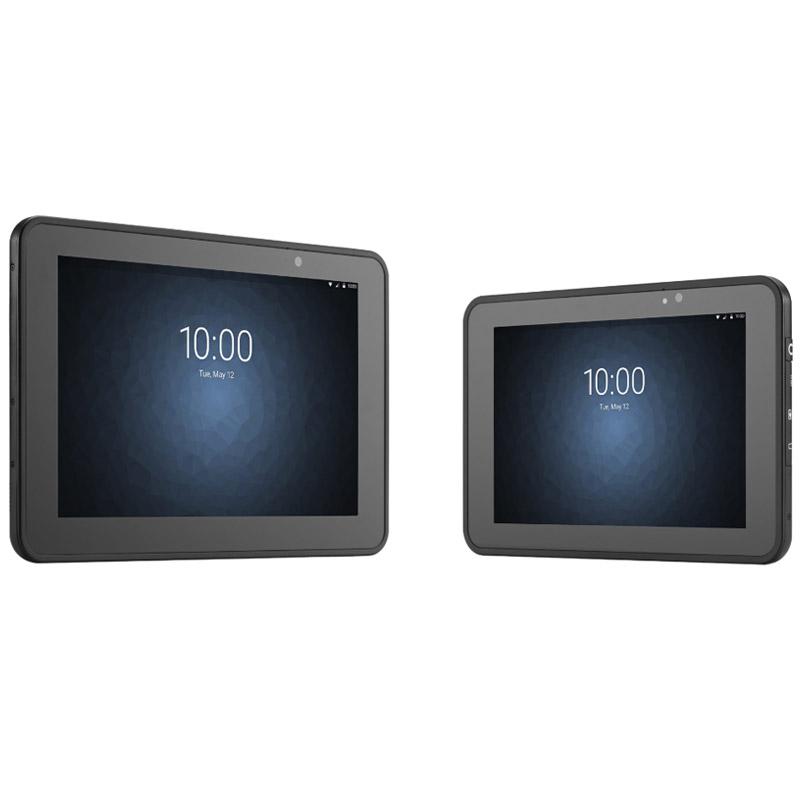 tablette-tactile-ET50-ET55-zebra-motorola-4