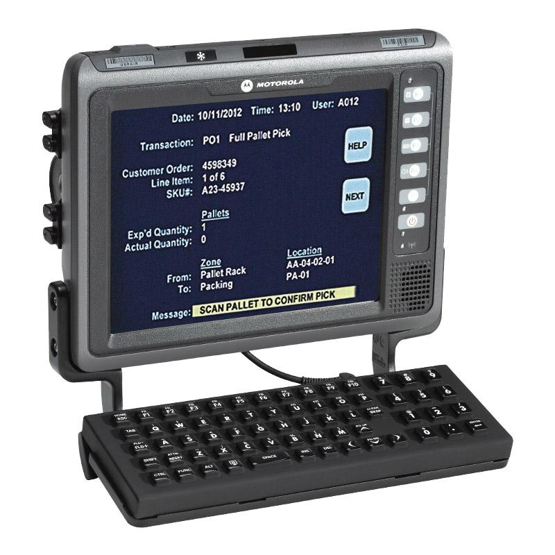 terminal-codes-barres-embarque-motorola-vc70n0-4