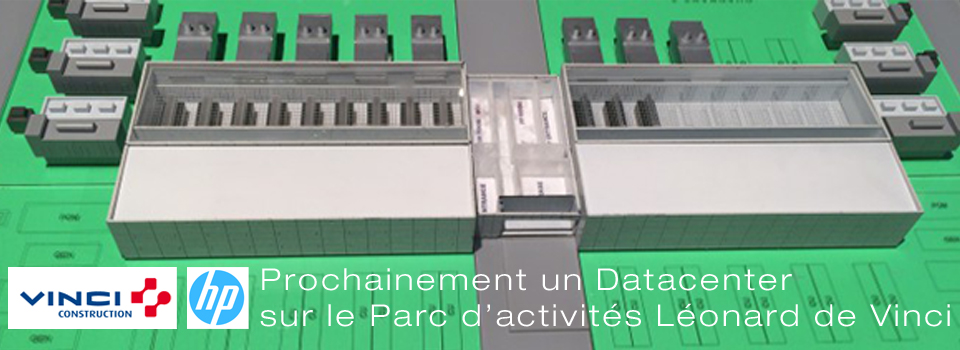 visuel-home-datacenter