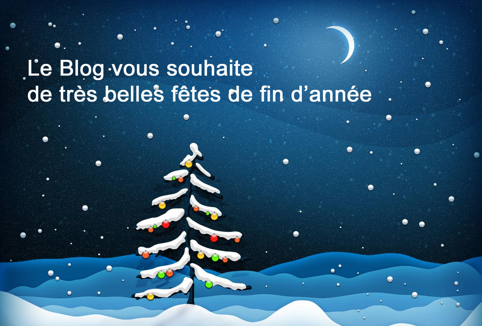 voeux-blog-Solutys-group