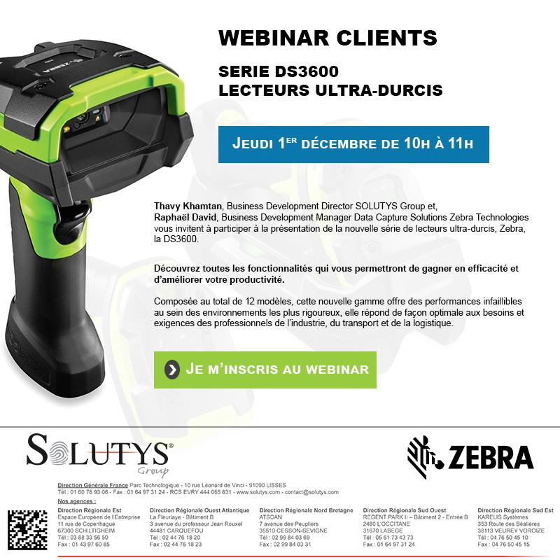 webinar-solutys-zebra-ds3600-1er-decembre-a10h