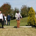 SOLUTYS Group Pétanque Masters 2017-11