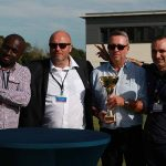 SOLUTYS Group Pétanque Masters 2017-24