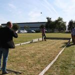 SOLUTYS Group Pétanque Masters 2017-27