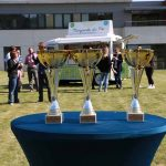 SOLUTYS Group Pétanque Masters 2017-33