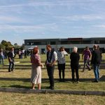 SOLUTYS Group Pétanque Masters 2017-37
