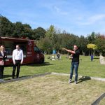 SOLUTYS Group Pétanque Masters 2017-38