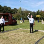 SOLUTYS Group Pétanque Masters 2017-39