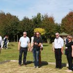 SOLUTYS Group Pétanque Masters 2017-40