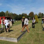 SOLUTYS Group Pétanque Masters 2017-44