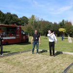 SOLUTYS Group Pétanque Masters 2017-6