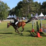 Solutys-Group-Saumur-Complet-2017-27